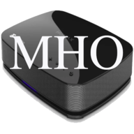 myhumax.org